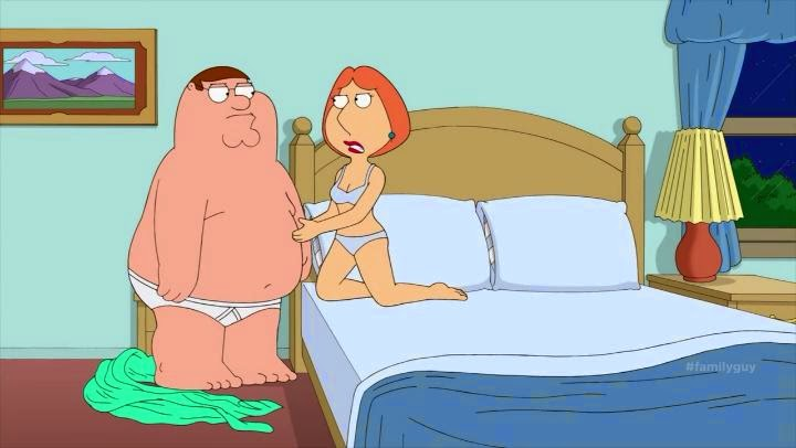 mother and son nude photo